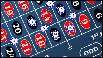 Онлайн рулетка с выводом денег на webmoney